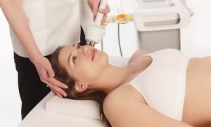 MyPollogen FACE Treatments