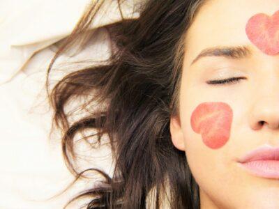 Caprylic Triglyceride: Skin Superstar